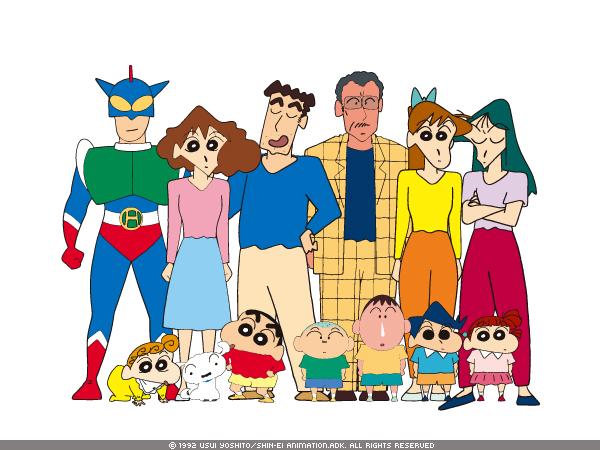 90년대생들의 추억의 만화 모음 | 인스티즈