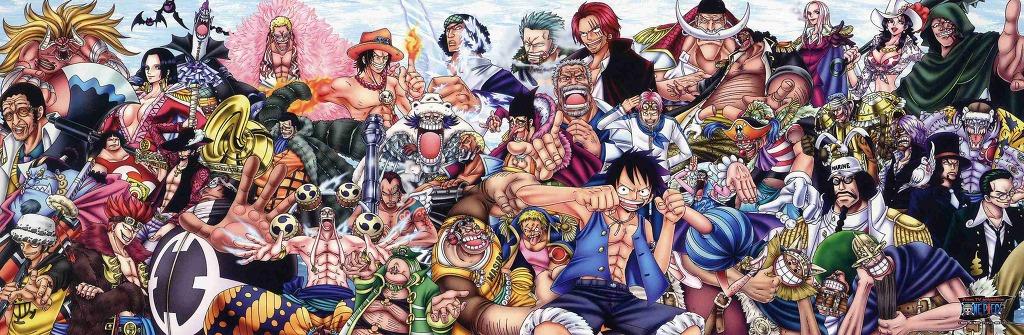 Parlons One Piece  67799d3658d4029cf7989e5e2106a0b9