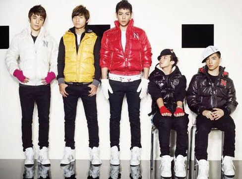 Image result for 하이탑 bigbang