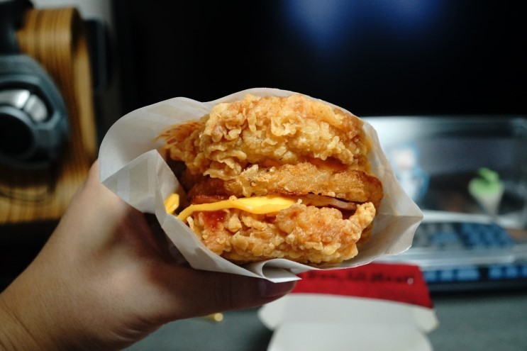 ì§ê±°ëë¸ë§¥ì¤ë¤ì´ì ëí ì´ë¯¸ì§ ê²ìê²°ê³¼ 돼지들이 좋아하는 햄버거 원티어