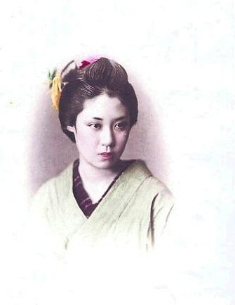 일본의 서구에 대한 열등감이 낳은 정책인 '인종개조론' ㅎㄷㄷ(사진) | 인스티즈