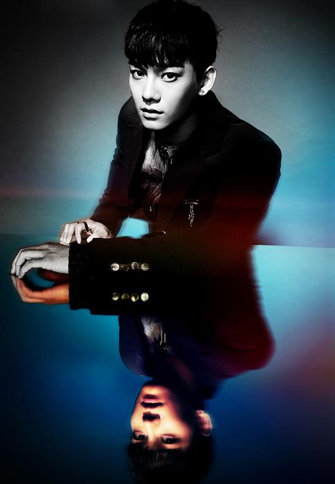 7일(수), EXO 미니 앨범 2집 (타이틀곡:중독(Overdose)) 발매 예정   인스티즈